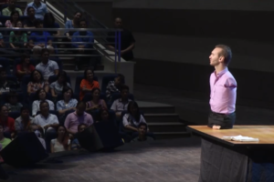 Nick Vujicic Channel | Life Without Limbs World Outreaches – Agoura Hills, California